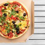 boite-de-pizza