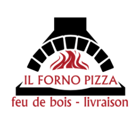 Ilforno pizza sussargues