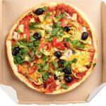 pizza-dans-sa-boite