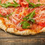 pizza-sur-bois
