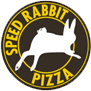 Speed Rabbit Pizza Villejuif